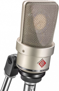 pngfind.com-studio-microphone-png-6545435